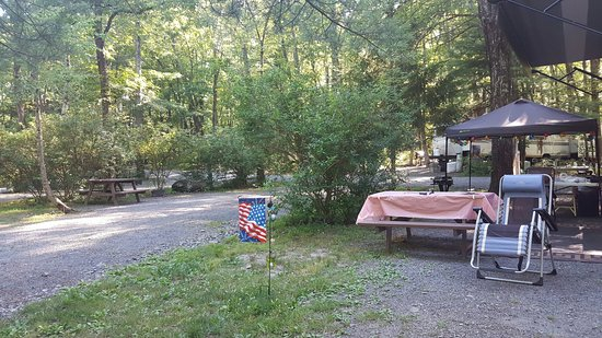 Mountain Vista Campground: 20160717_171346_large.jpg