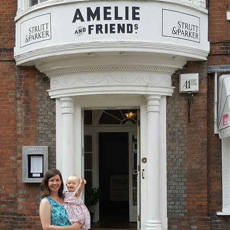 Amelie and Friends: IMG_20160724_164011_large.jpg
