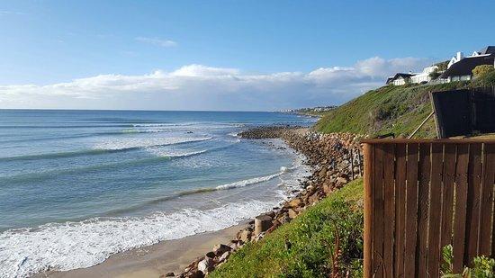 Saint Francis Bay, Republika Południowej Afryki: 20160724_091339_large.jpg