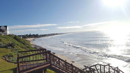 Saint Francis Bay, Republika Południowej Afryki: 20160724_091335_large.jpg