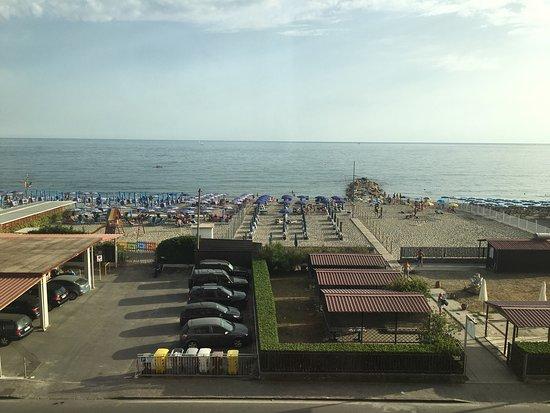 Hotel Rondine : photo1.jpg