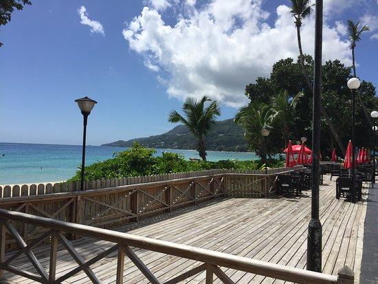 Victoria, Seychelles: photo0.jpg