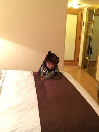 Hotel Cristal: photo1.jpg