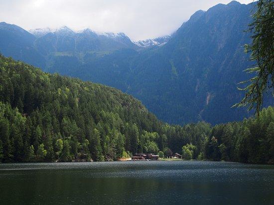 Otztal صورة فوتوغرافية