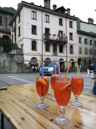 Campertogno, İtalya: photo0.jpg