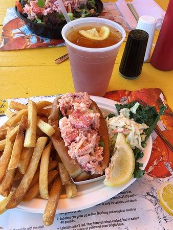 Lobster Shanty: photo0.jpg