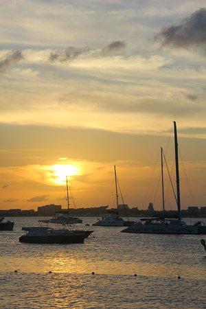 Simpson Bay Resort & Marina Photo