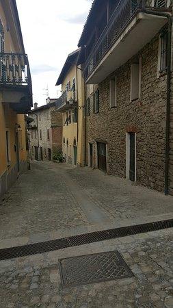Cremolino, Италия: 20160723_170330_large.jpg