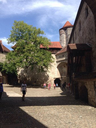 Burghausen, Tyskland: photo9.jpg