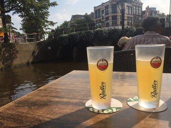 Leeuwarden, Países Bajos: photo0.jpg