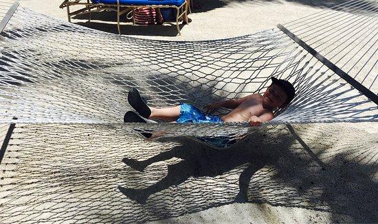 Key Largo Bay Marriott Beach Resort: photo9.jpg
