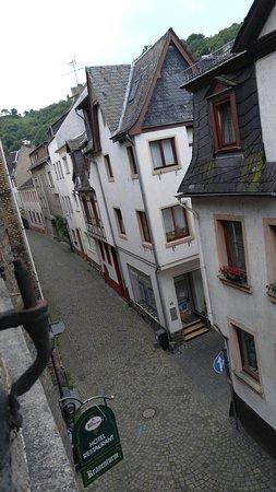 Hotel Kranenturm: 0720162041_large.jpg