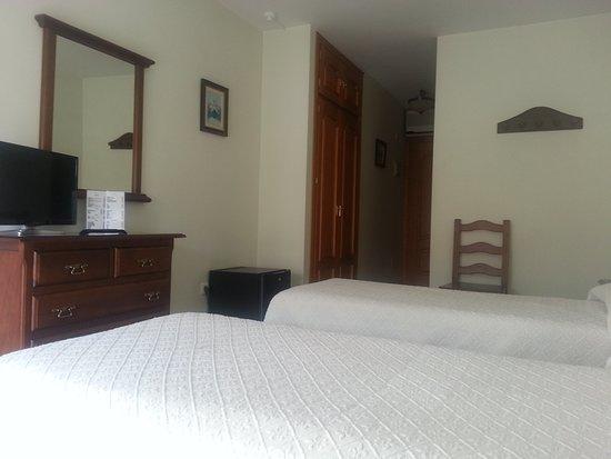 Hotel Cafe La Morena