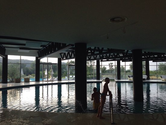 Argentario Golf Resort & Spa: photo1.jpg