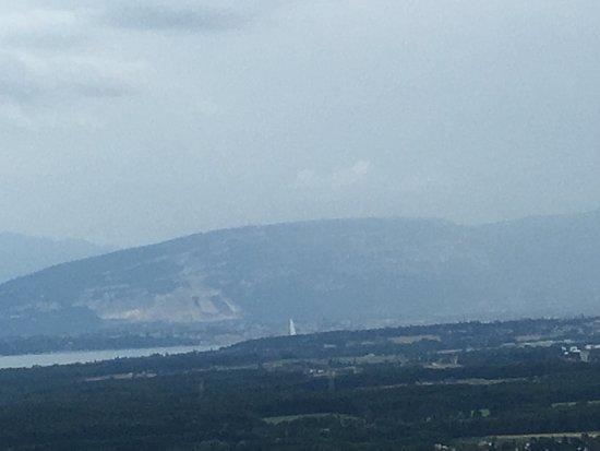 Les Lumieres de Geneve: photo1.jpg