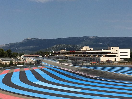 circuit paul ricard le castellet 2019 all you need to know before you go with photos. Black Bedroom Furniture Sets. Home Design Ideas