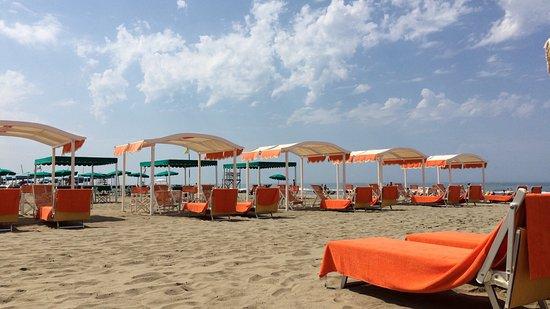 Bagno Nettuno Alba: photo1.jpg