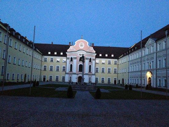 Metten, Deutschland: IMG-20160716-WA0012_large.jpg