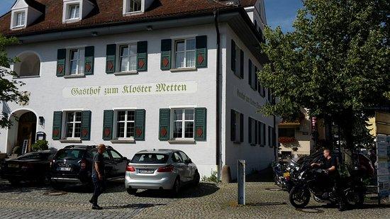 Metten, Deutschland: 20160629_163536_large.jpg
