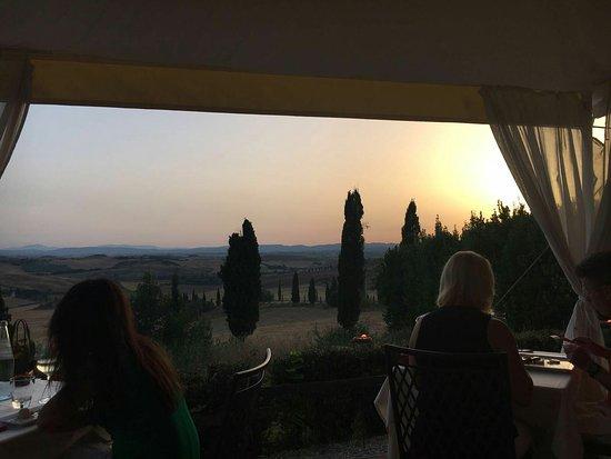 Asciano, Italië: IMG-20160722-WA0005_large.jpg