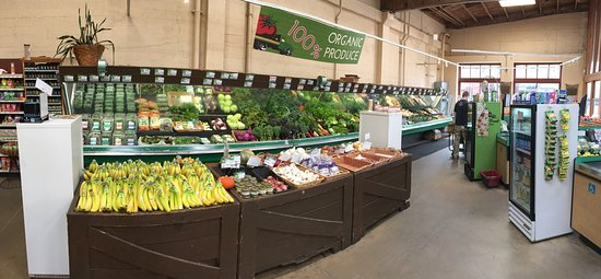 Image result for Real Foods Co San Francisco