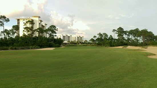 Lost Key Golf Club: IMAG0733_large.jpg