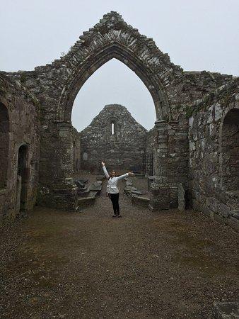 Ardmore, Irlande : photo2.jpg