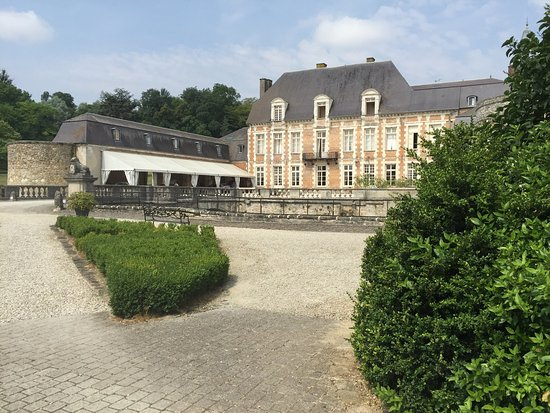 Etoges, Frankrike: photo8.jpg