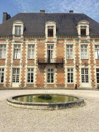 Etoges, Frankrike: photo9.jpg