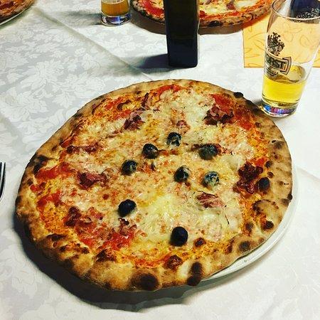 Varena, อิตาลี: photo0.jpg
