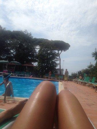 Hotel Parco dei Principi: photo0.jpg