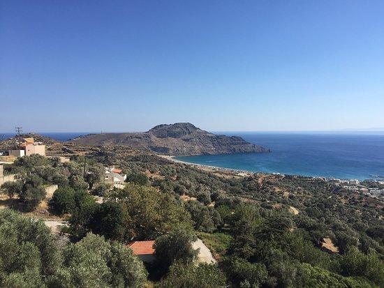 Myrthios, Grækenland: photo0.jpg
