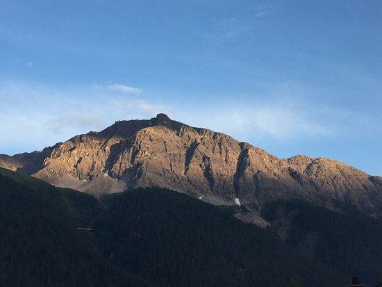 Zuoz, Suiza: photo0.jpg