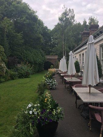 Petworth, UK: photo1.jpg