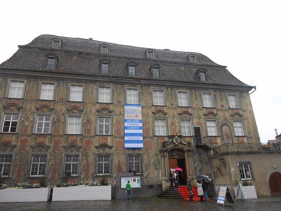 Stadtmuseum Lindau