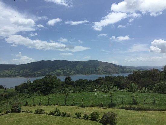 Nuevo Arenal, Kosta Rika: photo1.jpg