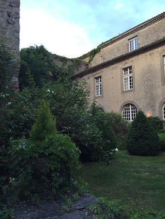 Camon, France: photo6.jpg
