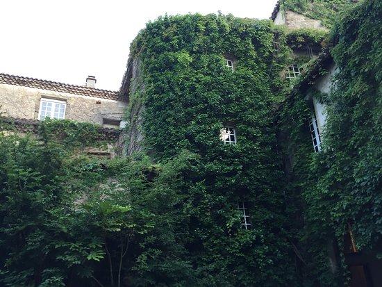 Camon, France: photo8.jpg