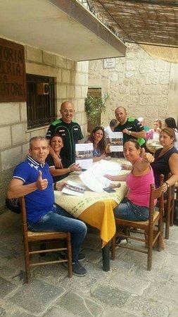 Petralia Soprana, Italie : FB_IMG_1469390492528_large.jpg