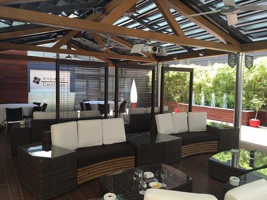 Аликанте - Abba Centrum Alicante Hotel | Хотели