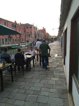 Osteria Al Bacco: photo1.jpg