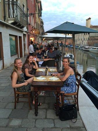 Osteria Al Bacco: photo2.jpg