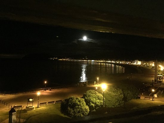 St. Tudno Hotel: photo0.jpg