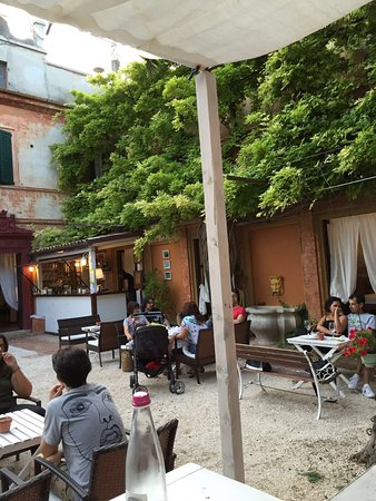 Montecarotto, Italia: photo0.jpg