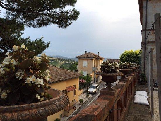 Montecarotto, Italia: photo1.jpg