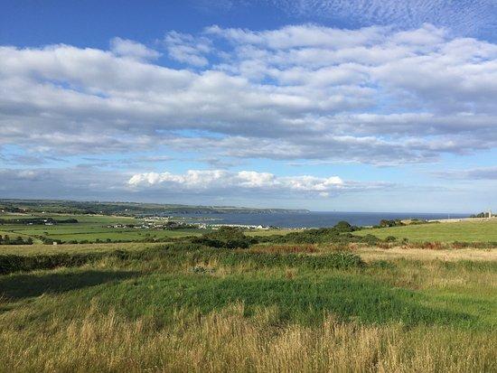 Ardmore, Irlande : photo0.jpg