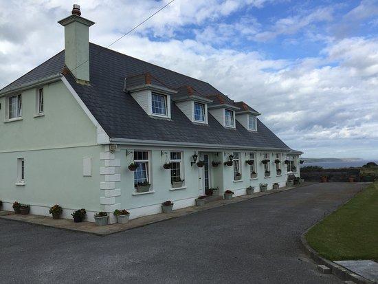 Ardmore, Irlande : photo1.jpg