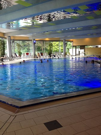 Sudpfalz Therme