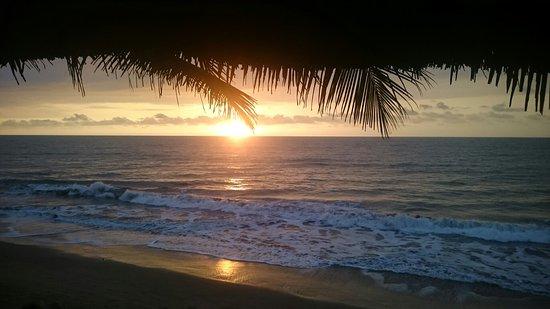 Hotel Puerto Ballesta: DSC_0017_large.jpg