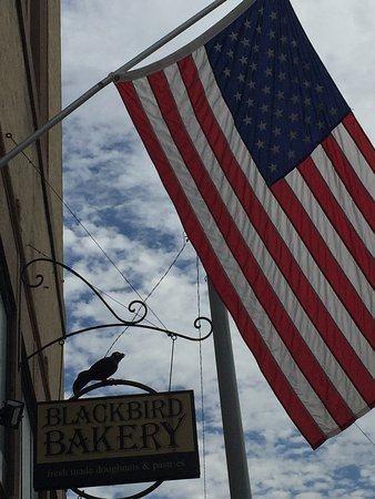 Bristol, VA: photo0.jpg